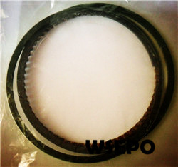 Wholesale 188F 389cc Gas Engine Parts,Piston Rings